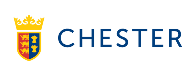 Chester Racecourse logo